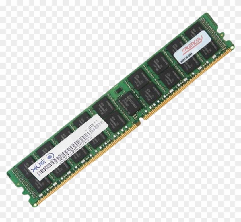 Imagen De Memoria Ram Xue 4gb Ddr4 Pc4-19200 2400mhz - Imagenes De Memoria Ram Png #436785