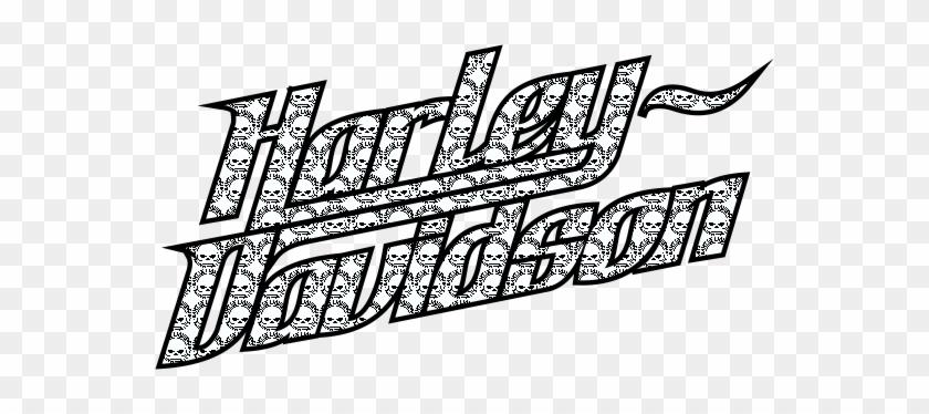 Harley Davidson, Dyi Crafts, Airbrush, Stencils, Decals