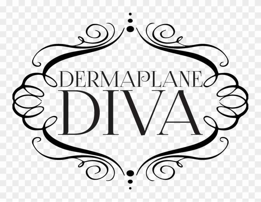 Dermaplane Diva Laser Amp Master Aesthetician In Las Paparazzi