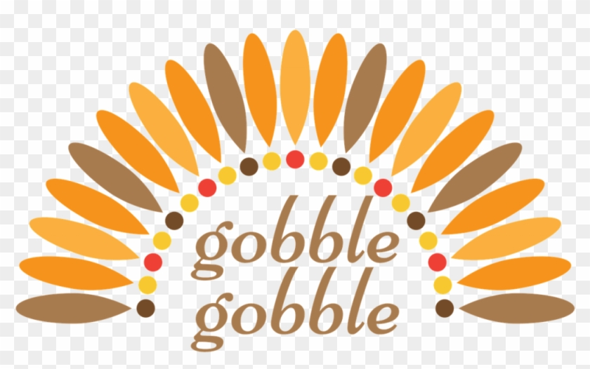 Happy Thanksgiving Png #437882