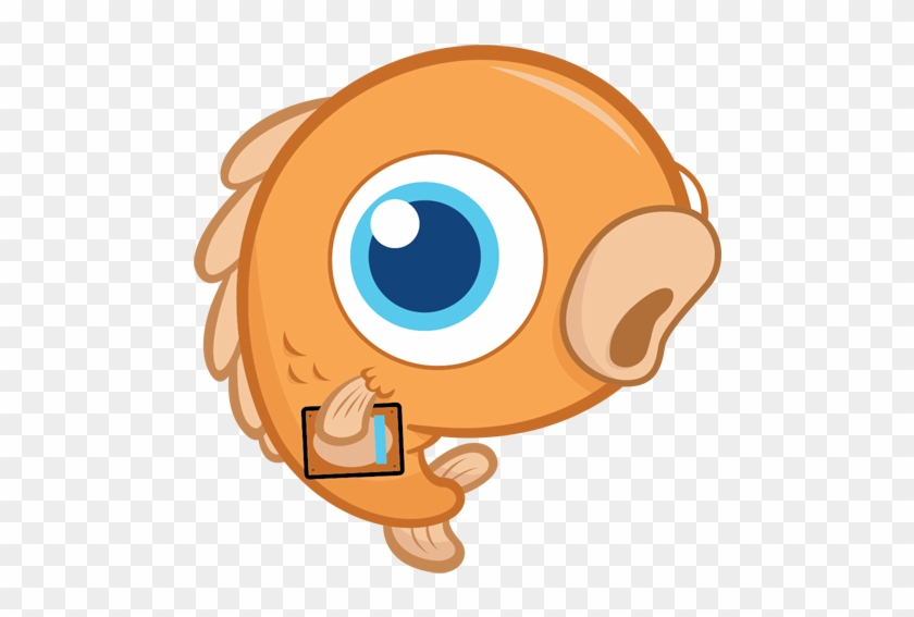 Watermark Watermark Text - Mtggoldfish Logo - Free Transparent PNG