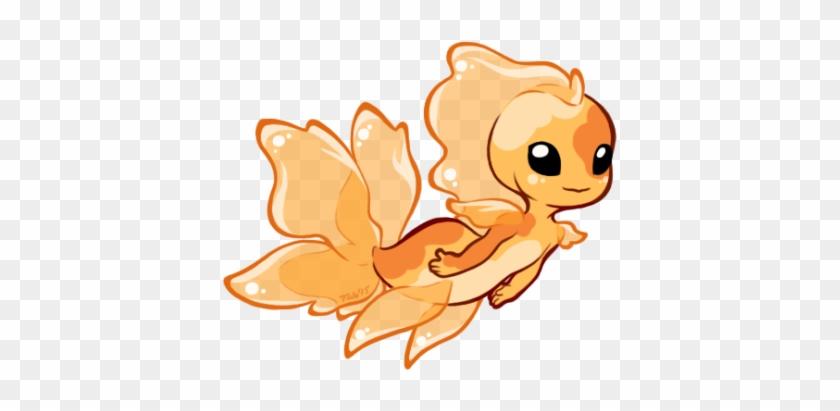 Goldfish Snack Cliparts - Goldfish #438058