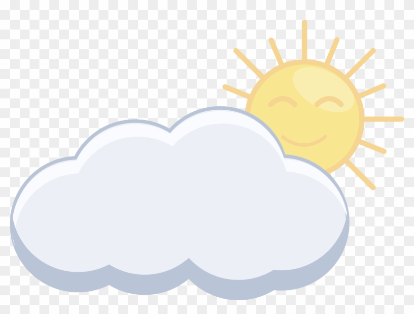 Free Vector Clouds Png Cartoon Pictures Of Clouds Free Transparent Png Clipart Images Download