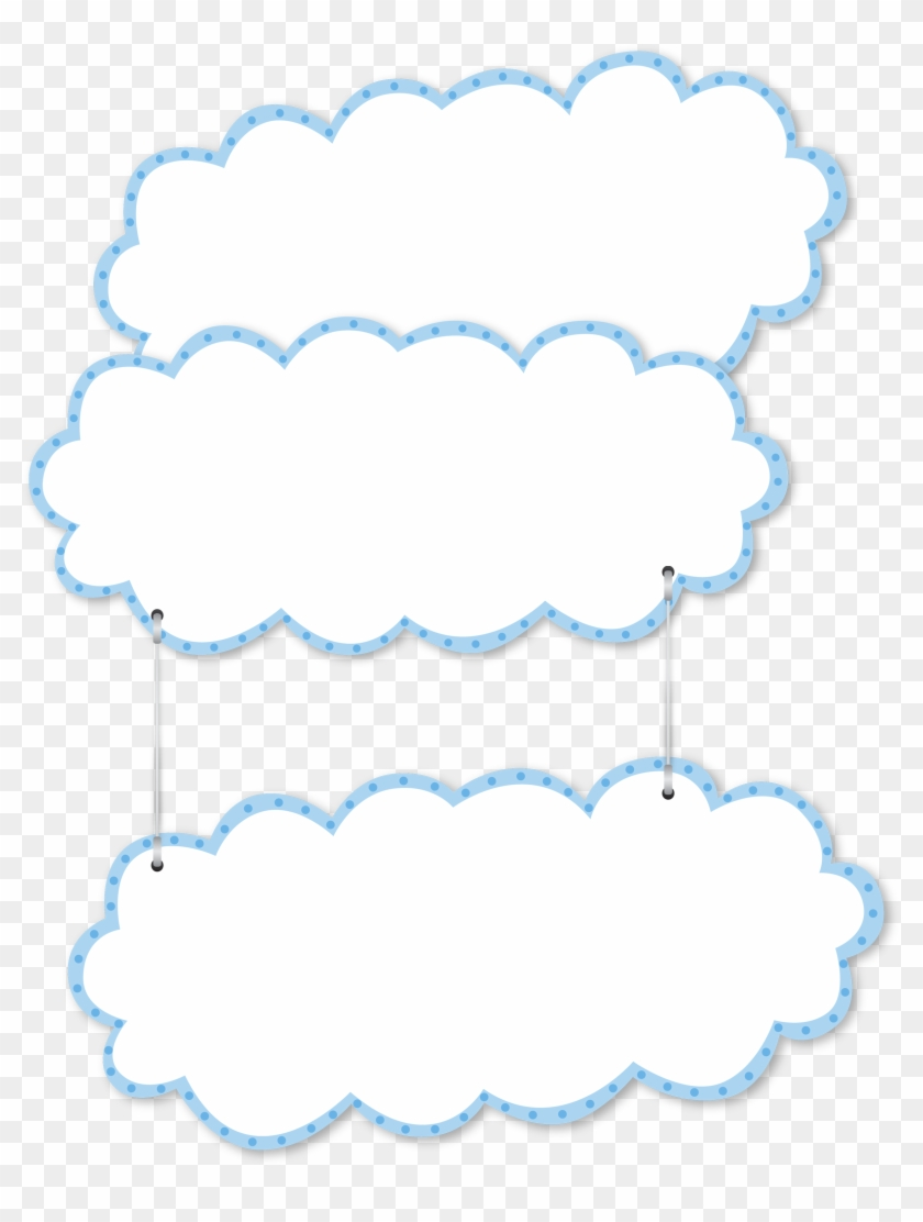 Page Layout Wallpaper Cartoon Clouds Png Free Transparent Png
