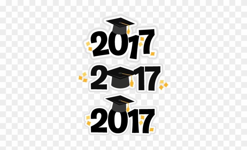 Graduation Titles Svg Scrapbook Cut File Cute Clipart - File Gradiation Svg Free #438510