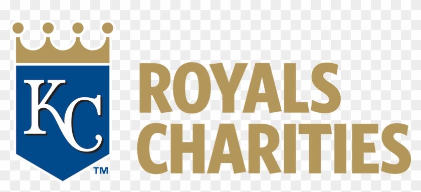 Kansas City Royals Charity #438562