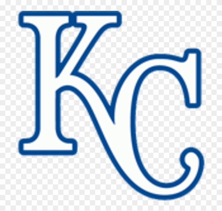 Kansas City Royals Sign - Free Transparent PNG Clipart ...