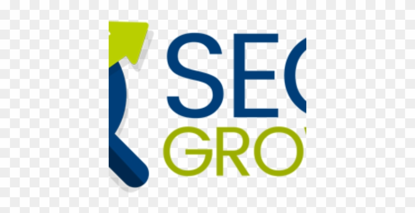 Marketing Consultants - Seng Kang Primary School Logo #438677