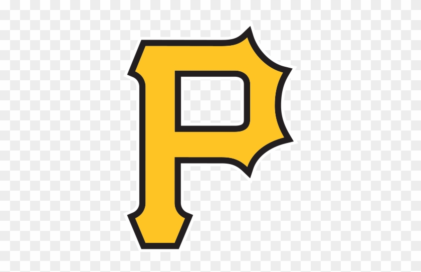 June 17, - Pittsburgh Pirates Logo 2018 #438769