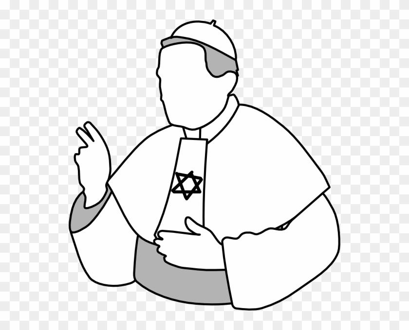 Other Popular Clip Arts - Roman Catholic Clip Art #439372