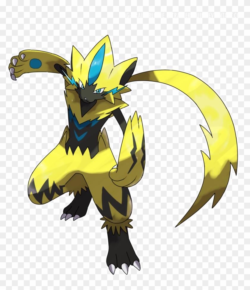 Pokemon Ultra Soleil Starter