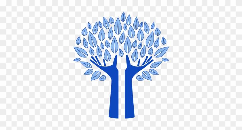 Therapy Is A Process That Takes Place In The Safety - Logo De Arbol De La Vida #439409