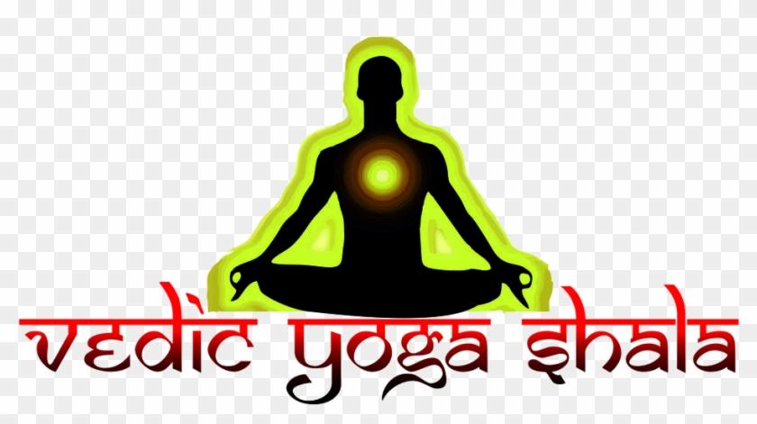New Logo - Buddha Under Bodhi Tree Shower Curtain #439529