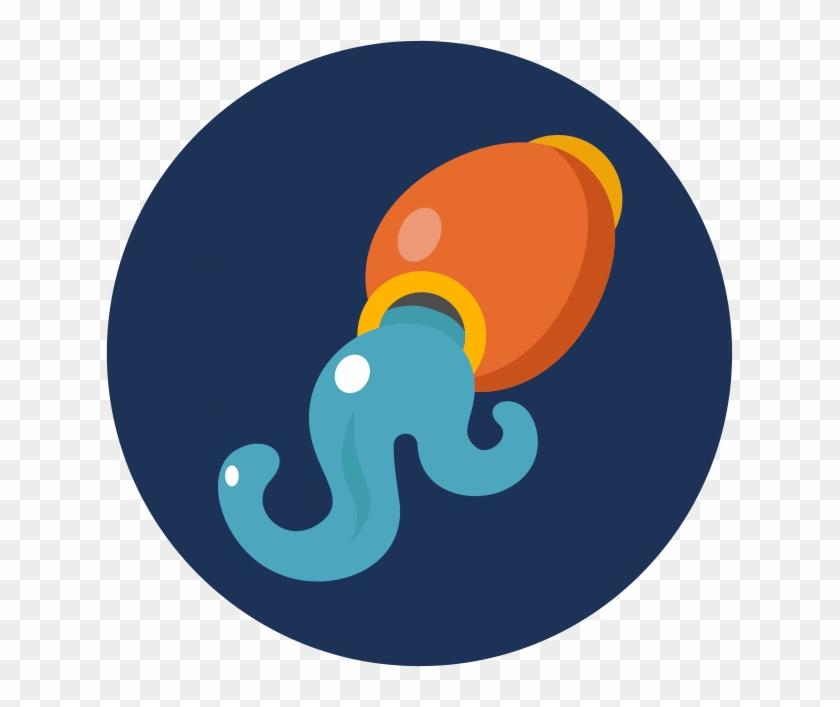 Aquarius Love Horoscope - Covent Garden - Free Transparent PNG
