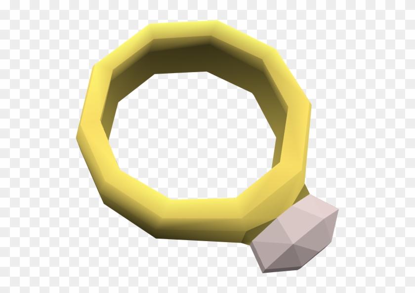 Diamond Ring Runescape #439714