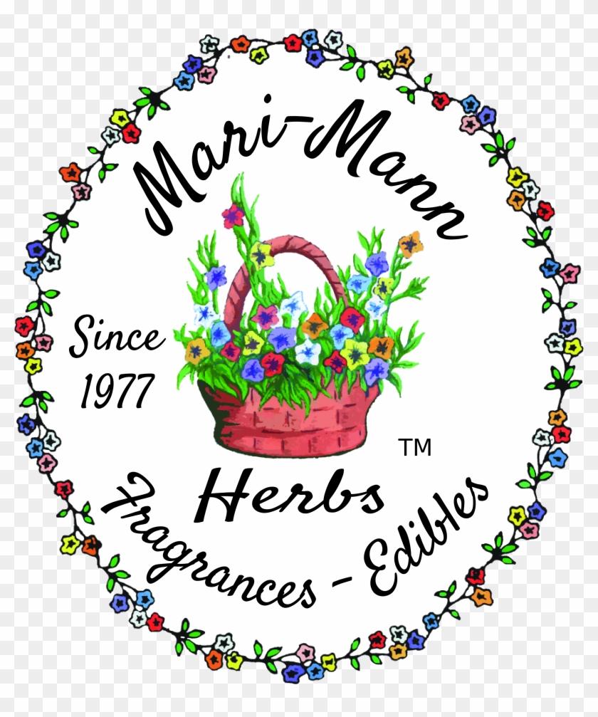 Mari Mann Herb Inc - Mari-mann Herb Co Inc #439795