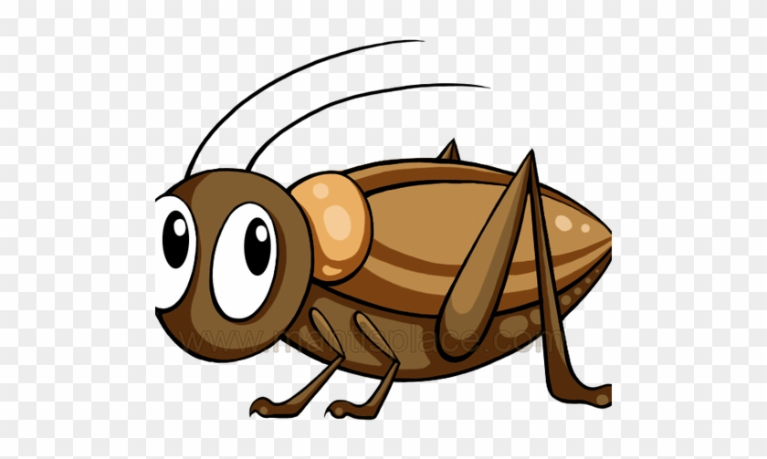 Bed Bugs - Pest Control Specialists Clipart (#1173159) - PinClipart
