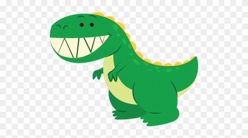 Kids Parties New York Dinosaur Png Kid Free Transparent Png Clipart Images Download