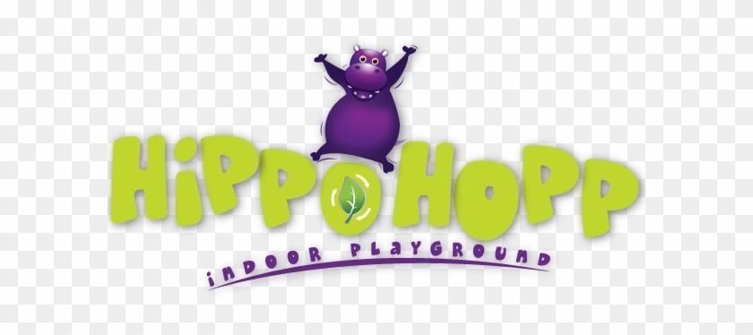 Hippohopp - Hippo Hop Atlanta #440235