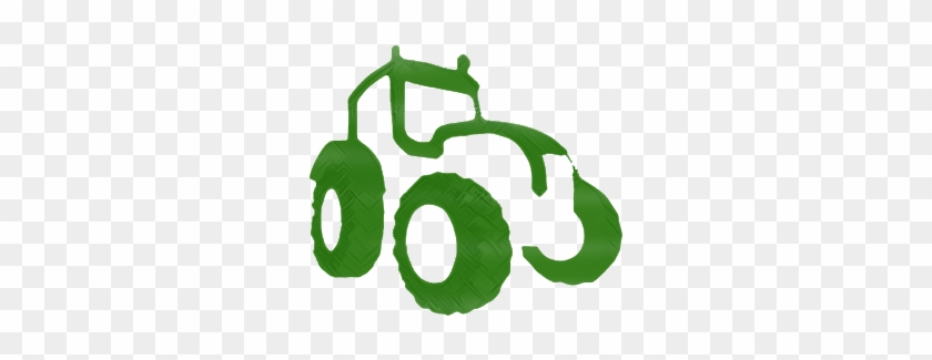 Logo Tractor Translations - Tractor #440352