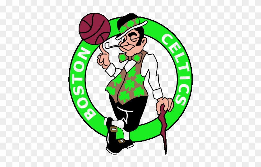 Boston Celtics Boston Celtics Iphone Wallpaper Hd Free Transparent Png Clipart Images Download
