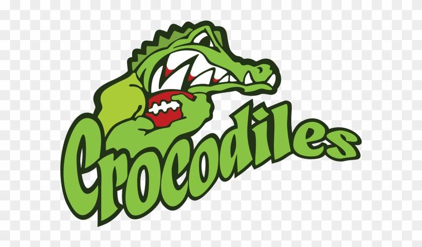 Seinäjoki Crocodiles #440416