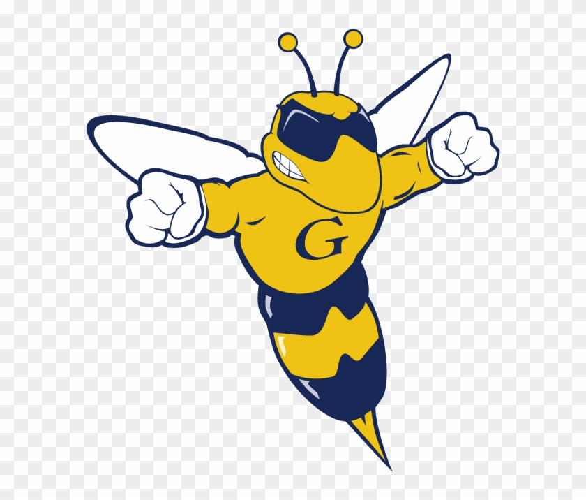 Graceland University Yellowjackets, Official Athletics - Graceland University Yellow Jackets #440451