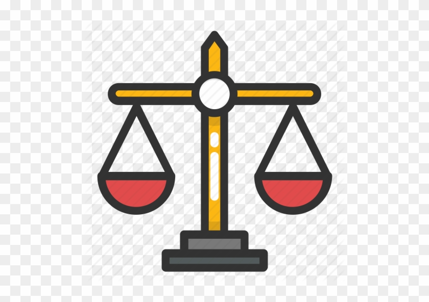 Law Hammer Clipart Law And Order Symbols Free Transparent Png