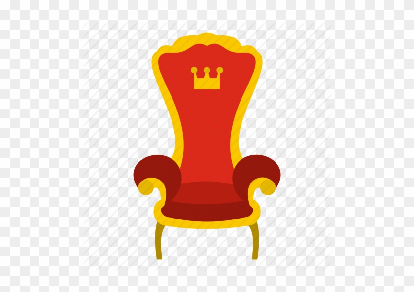 Is Your Family Harboring Royal Pains In The Ass Sparky - Throne Icon #441334