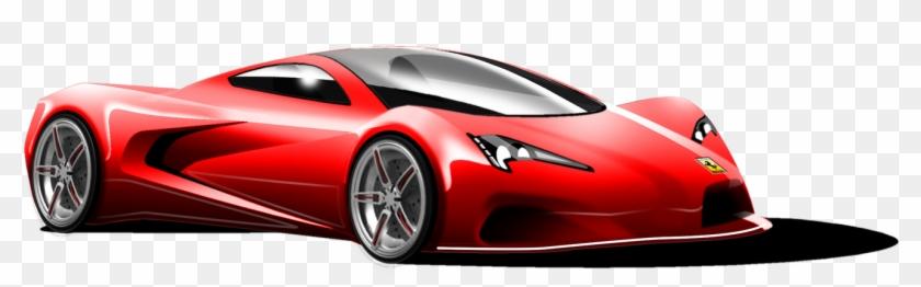 Ferrari Png Clipart Lamborghini Free Transparent Png Clipart