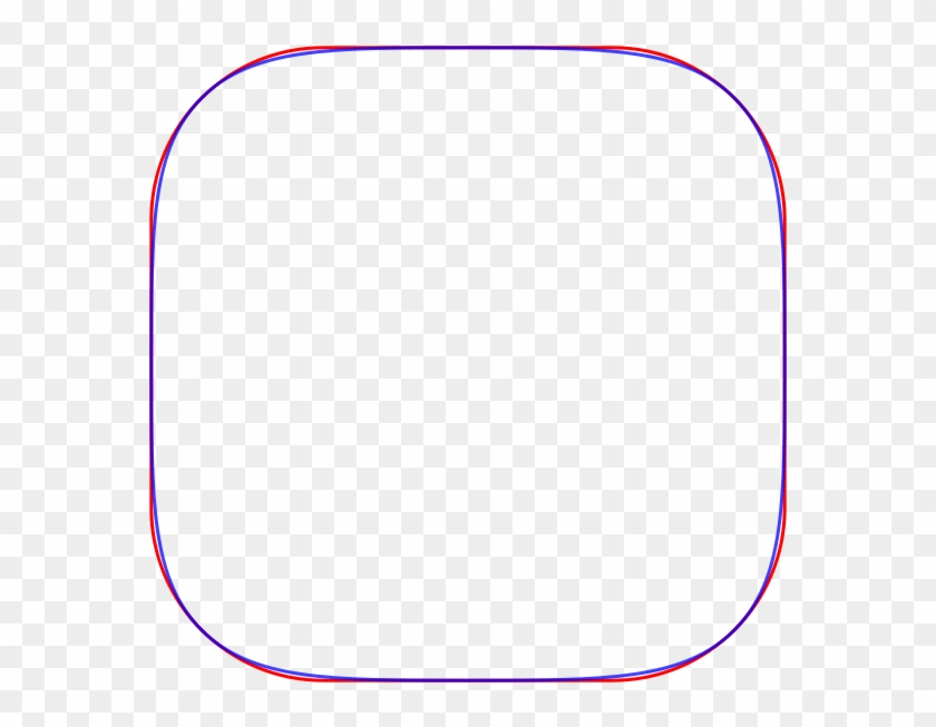 hand fan template square curve png free transparent png