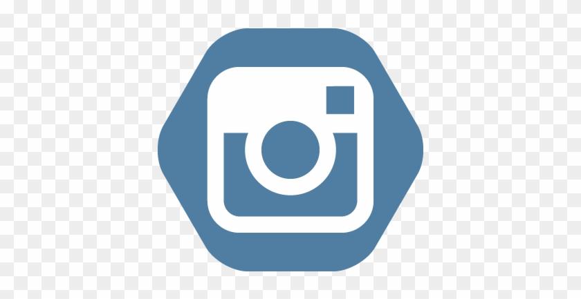 10 Apr 2015 - Facebook Twitter Instagram Linkedin Icons #441597