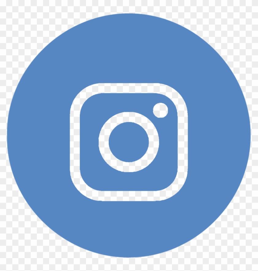Instagram-icon - Instagram Photo Size 2018 #441618