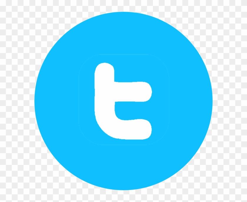 Visit Us On Pinterest, Instagram, Twitter, Facebook, - Logo Twitter Png #441623