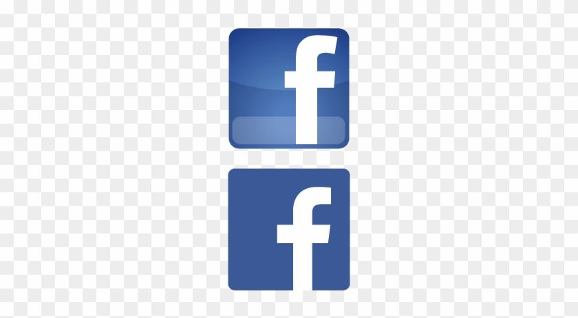 Facebook Icon Vector Download Facebook F Logo Vector Website Social Media Icons Free Transparent Png Clipart Images Download