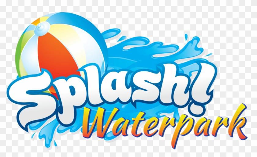 splash waterpark water day clip art free transparent png clipart rh clipartmax com Art Park Water Cartoon Water Park