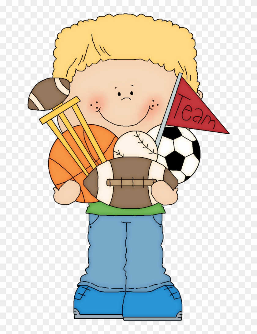 sports day cliparts - chart for sports day - free transparent png