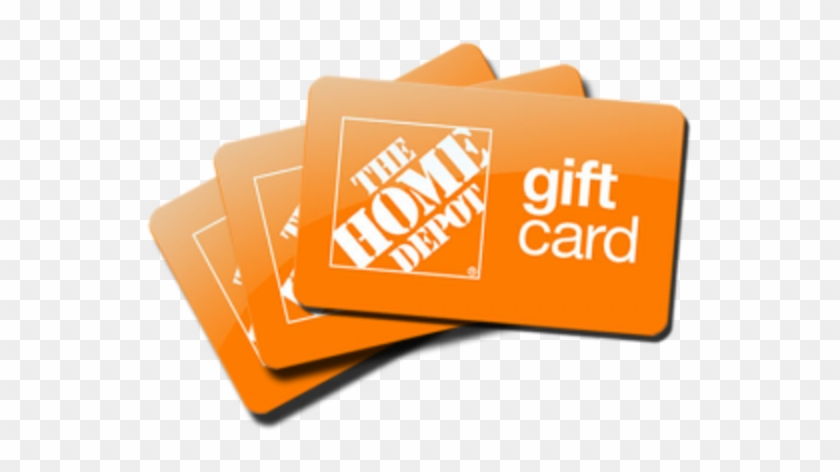 Balance On Home Depot Gift Card Image Of Local Worship Home Depot