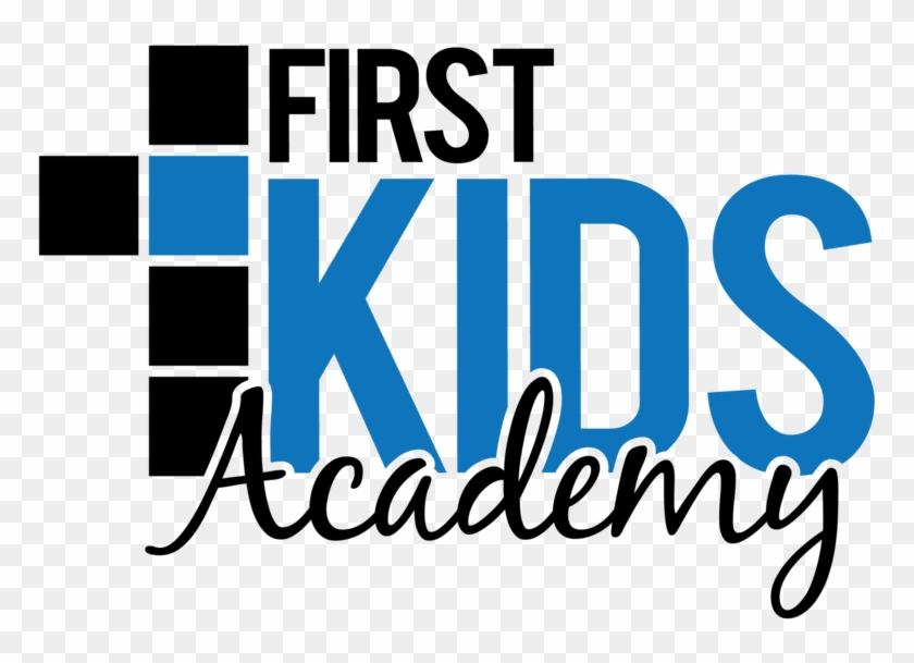 First Kids Academy Is The Five Day A Week Preschool - Christmas In July Sale #442290