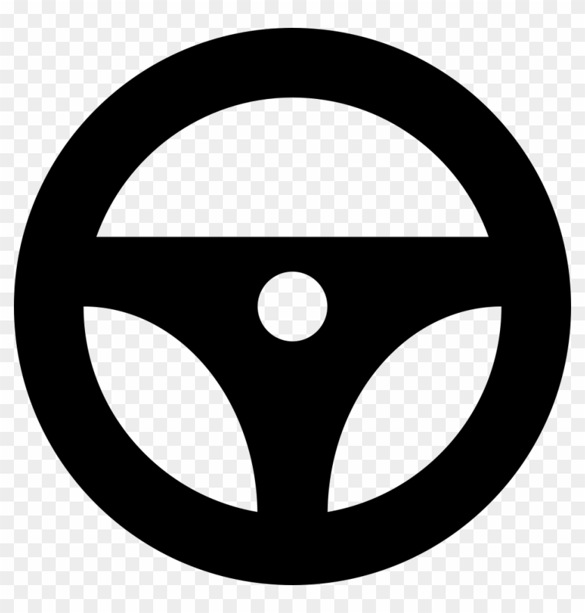 steering wheel comments steering wheel vector png free transparent png clipart images download steering wheel vector png