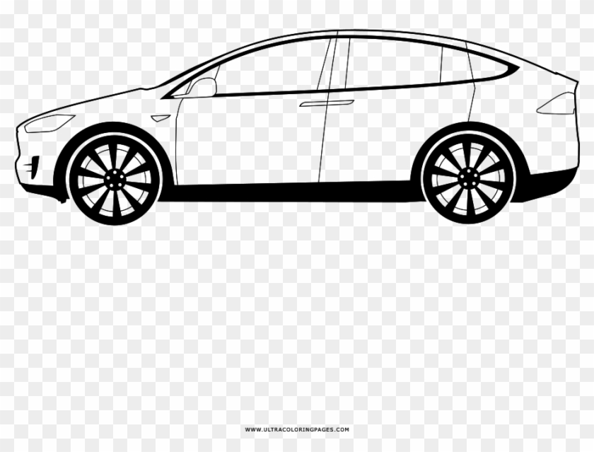 tesla coloring pages Related Image Of Tesla Model S Coloring Pages   Tesla Model X  tesla coloring pages