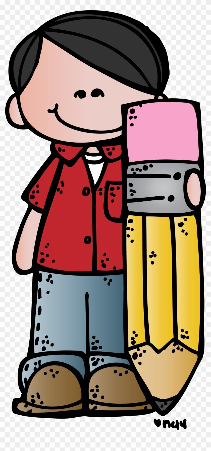 Boy 1 Wb Melonheadz Illustrating Llc 2014 Colored - Melonheadz Illustrating Llc #442790