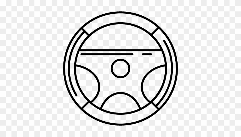 steering wheel vector png outline of a steering wheel free transparent png clipart images download steering wheel vector png outline of