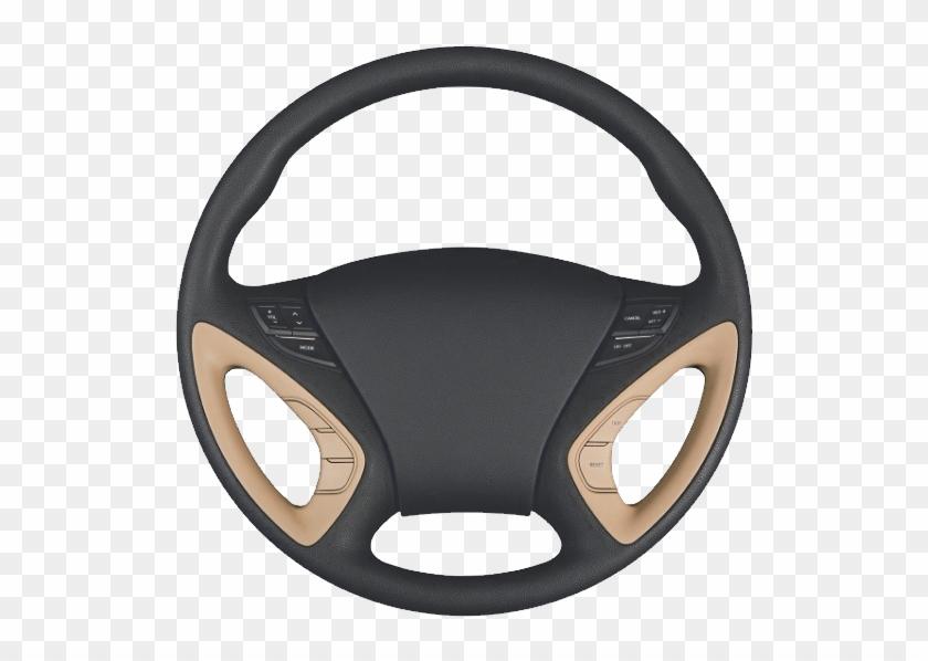 Steering Wheel - Eg Civic Steering Wheel #442980