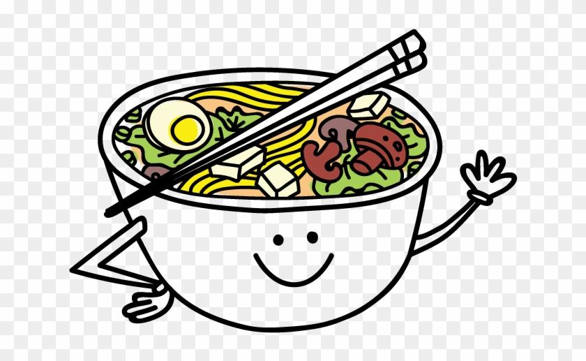 Soup Guy - Soup #443412