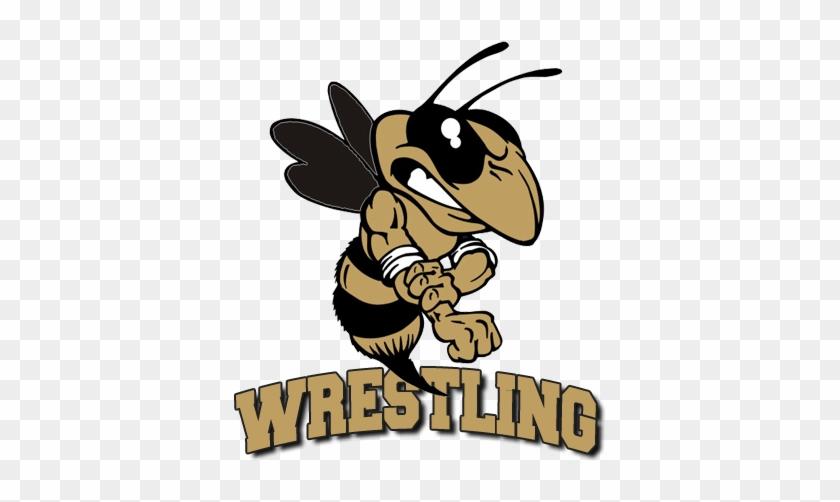 Sprayberry Wrestling - East Hartford High School Cheer #443490