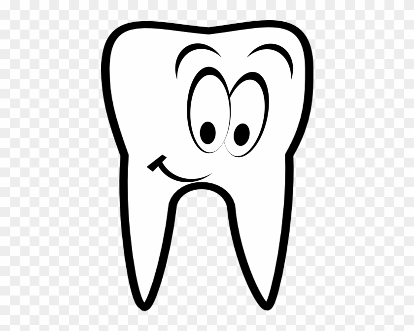 tooth smile cliparts cartoon eyes clip art free transparent png rh clipartmax com Free Smile Clip Art Anime Mouth