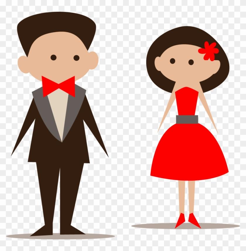 Wedding Invitation Bachelorette Party Clip Art - Wedding Clipart Transparent #443684
