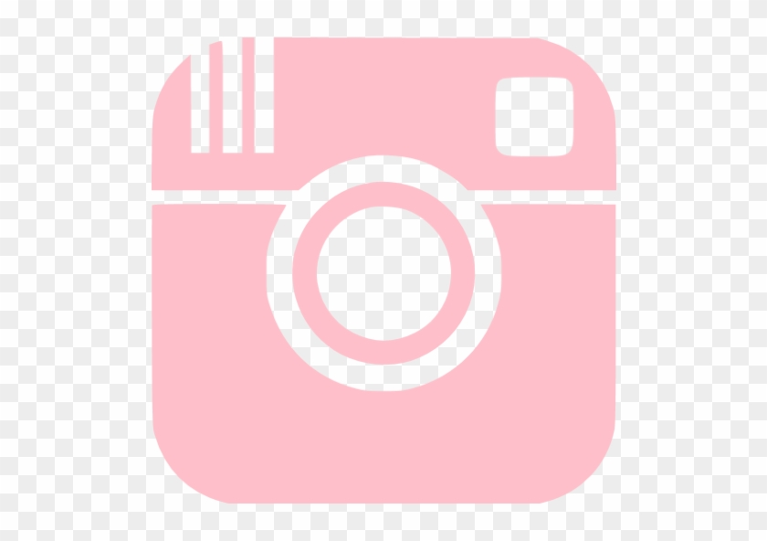 Hd Clipart Pink Instagram Icon Pink Instagram Icon Png Free Transparent Png Clipart Images Download