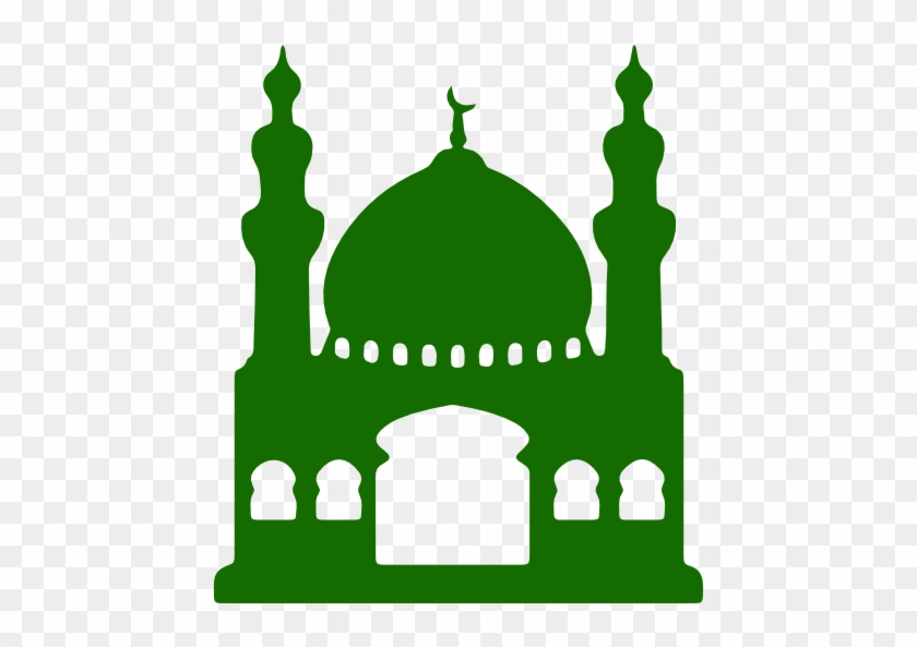 kaaba mosque islam computer icons mosque free transparent png clipart images download kaaba mosque islam computer icons